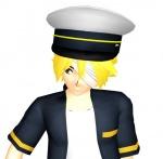 english engloid model older oliver paul-sempai sailor vocaloid3  rating:Safe score:0 user:mmdressource