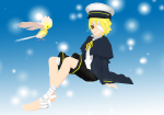 animasa english engloid kio l3nkun mmdfakewings18 model oliver polygonteam sailor vocaloid3  rating:Safe score:0 user:mmdressource