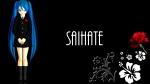 dreamy_theater dt hatsune_miku model saihate videogame vocaloid yumikaida  rating:Safe score:0 user:mmdressource