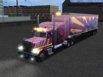 lisa mikennemonic satan tagme truck  rating:Safe score:0 user:odyro