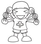 ProtonJon alternative_universe artist:counterpointclover kid!jon tagme  rating:Safe score:0 user:CounterpointClover