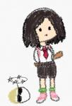 egg misako river_city_girls tagme  rating:Safe score:0 user:onlyachatter