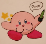 boobs kirby tagme  rating:Safe score:0 user:Jumney