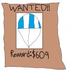 parachutes protonjon super_mario_maker_2 tagme  rating:Safe score:0 user:WolfThunder29