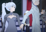 tagme weiss_schnee  rating:Safe score:0 user:arreally