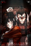 ruby_rose tagme tyrian_callows  rating:Safe score:0 user:arreally