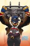 alternative_art autobots bandana belt bling boom_box corey_lewis jacket jeans optimus_prime transformers  rating:Safe score:0 user:Max_Fightmaster