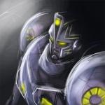 symbionic_titan symbionic_titan_(series) tagme  rating:Safe score:0 user:Max_Fightmaster