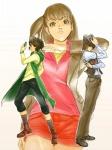 akiko_narumi kamen_rider kamen_rider_w phillip shotaro_hidari  rating:Safe score:0 user:That_damned_kusaka