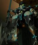 chamber gargantia gargantia_on_the_verdurous_planet ledo mace mecha screenshot stitch  rating:Safe score:0 user:jwmeep