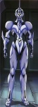 guyver guyver_2 guyver_out_of_control power_armor screencap stitch tagme  rating:Safe score:0 user:Aquarionoid