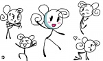 jk-kino_(artist) line_stick normal_stick stem_(charater) tagme  rating:Safe score:1 user:s621