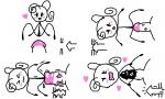jk-kino_(artist) line_stick male/female normal_stick stem_(charater)  rating:Explicit score:1 user:s621