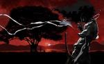 afro_samurai_hori_4 tagme  rating:Questionable score:0 user:Deuxis