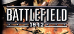 1942 battlefield tagme wrong_size  rating:Safe score:0 user:Anonymous