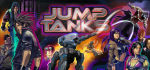 jump tagme tanks  rating:Safe score:1 user:Adamant