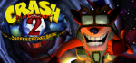 2 back bandicoot cortex crash strikes  rating:Safe score:2 user:Winchester7314