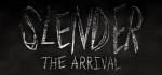 - arrival slender slender_the_arrival tagme the  rating:Safe score:1 user:terracore
