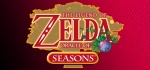 The_Legend_of_Zelda oracle seasons tagme  rating:Questionable score:0 user:SoulOfDC