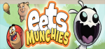 eets eets_munchies munchies tagme  rating:Safe score:-1 user:terracore