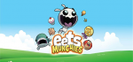 eets eets_munchies munchies tagme  rating:Safe score:0 user:terracore