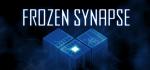 frozen frozen_synapse synapse tagme  rating:Safe score:2 user:Nostradanus