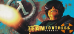 classic fortress tagme team team_fortress team_fortress_classic  rating:Safe score:0 user:user01