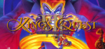 bride king's king's_quest king's_quest_7 king's_quest_7_the_princeless_bride king's_quest_vii king's_quest_vii_the_princeless_bride kings_quest princless quest  rating:Safe score:2 user:seancdaug