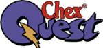 chex chex_quest quest  rating:Safe score:0 user:Anonymous