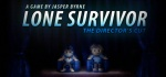 banner header lone samprod steam survivor theater  rating:Questionable score:2 user:samprod