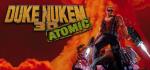 3d atomic atomic_edition duke duke_nukem duke_nukem_3d duke_nukem_3d_atomic_edition duke_nukem_3d_megaton_edition megaton megaton_edition nukem  rating:Safe score:1 user:Phantasm