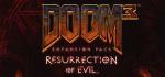 doom doom_3 doom_3_resurrection_of_evil doom_iii evil expansion resurrection resurrection_of_evil  rating:Safe score:1 user:Phantasm