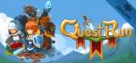 desura quest questrun run tagme  rating:Questionable score:0 user:skullfire