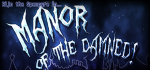 damned! game gaming gmg green in... manor of rijn scecpyre the  rating:Questionable score:0 user:skullfire
