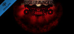 desura of ravager rise the  rating:Questionable score:0 user:skullfire