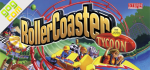 coaster complete gog gog.com roller tycoon  rating:Questionable score:0 user:skullfire