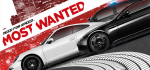 need_for_speed need_for_speed_most_wanted_(2012)  rating:Safe score:0 user:VirusHunter