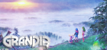 grandia playstation tagme  rating:Safe score:2 user:epeternally