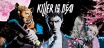 51 dead is kidsuda killer  rating:Safe score:0 user:marathonman
