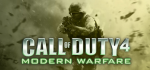 call_of_duty modern modern_warfare tagme warfare  rating:Safe score:2 user:Riggs