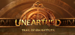 1 battuta episode ibn of trail unearthed unearthed_trail_of_ibn_battuta_episode_1  rating:Safe score:1 user:epeternally