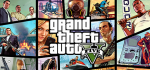4 banner custom game Grand_Theft_Auto v  rating:Safe score:1 user:Anonymous