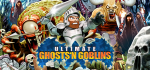 and ghosts goblins psp ultimate ultimate_ghosts_'n_goblins v'n  rating:Safe score:2 user:epeternally