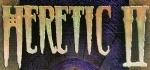 heretic heretic_2 heretic_ii hexen ii raven tagme  rating:Safe score:0 user:marathonman