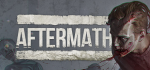 aftermath, mmo, tagme warz  rating:Questionable score:1 user:AwpRoxBr