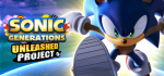 mod sonic sonic_generations sonic_the_hedgehog sonic_unleashed sonicgmi  rating:Questionable score:1 user:Anonymous