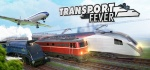 fever tagme transport  rating:Safe score:0 user:Apollo