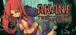akane akane_the_kunoichi indie platform sexy tagme  rating:Questionable score:-1 user:AwpRoxBr