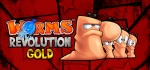 edition gold revolution tagme worms  rating:Safe score:0 user:Adamant