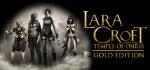 croft gold lara lara_croft osiris temple  rating:Safe score:0 user:paegan